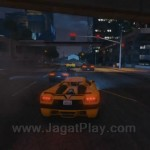 GTA Online 28