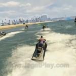 GTA Online 30