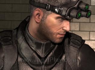 Splinter Cell Blacklist 116
