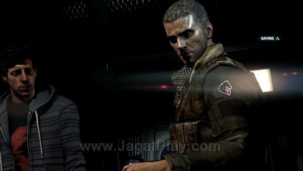 Splinter Cell Blacklist (19)