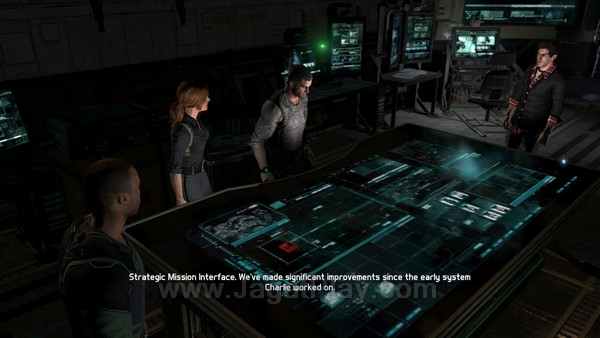 Splinter Cell Blacklist (23)