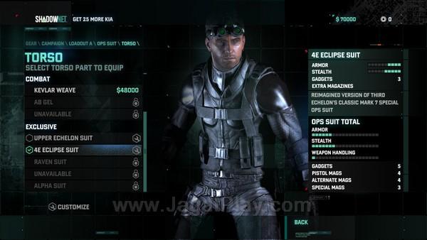 Splinter Cell Blacklist (34)