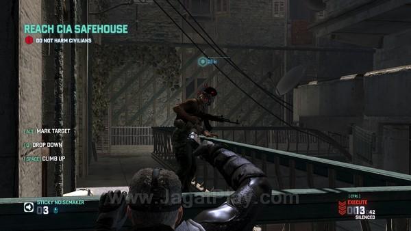 Splinter Cell Blacklist (70)