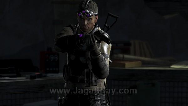 Ubisoft meyakinkan bahwa film adaptasi untuk 6 game besar mereka akan berjalan sesuai yang diinginkan gamer. Mereka memiliki kendali penuh untuk semua proses kreatif yang berjalan di belakangnya.