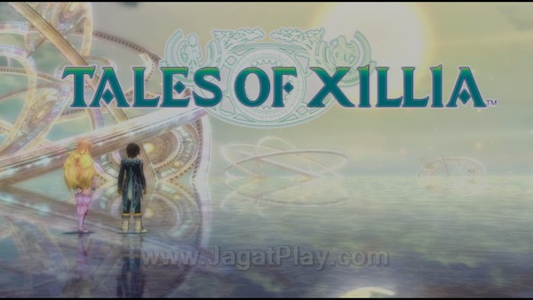 Tales of Xillia (79)
