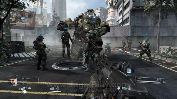 Titanfall gamescom 2013 (1)