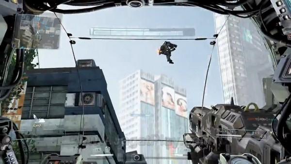 Titanfall gamescom 2013 (12)