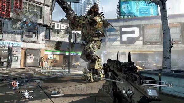 Titanfall gamescom 2013 (13)