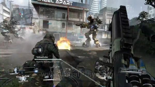 Titanfall gamescom 2013 (16)