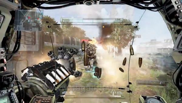 Titanfall gamescom 2013 (19)