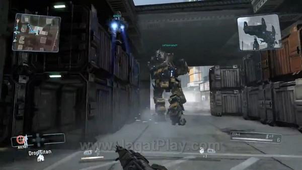 Titanfall gamescom 2013 (2)