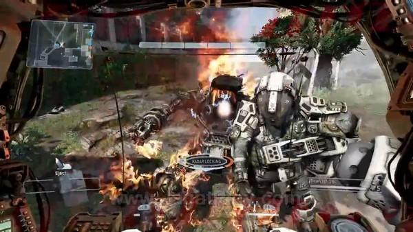 Titanfall gamescom 2013 (20)