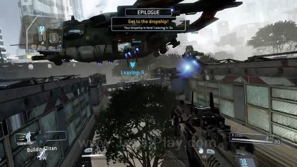 Titanfall gamescom 2013 (24)