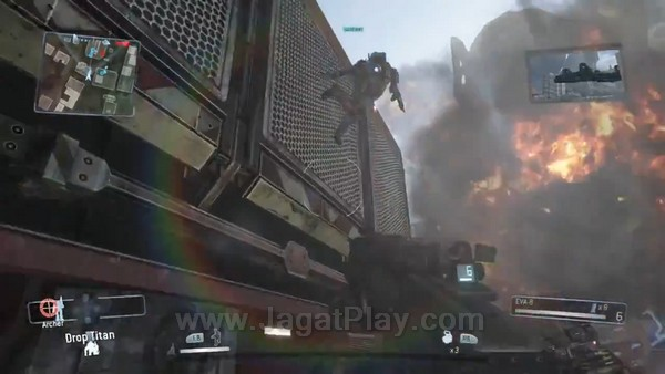 Titanfall gamescom 2013 (3)