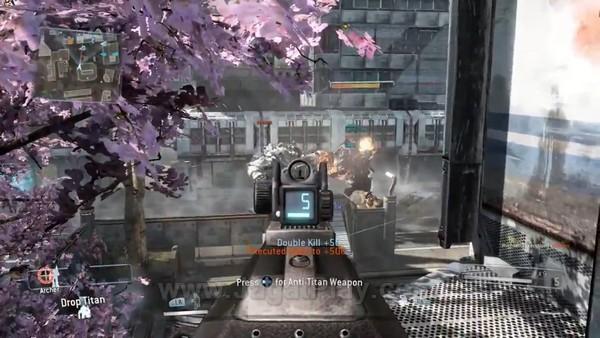 Titanfall gamescom 2013 (6)
