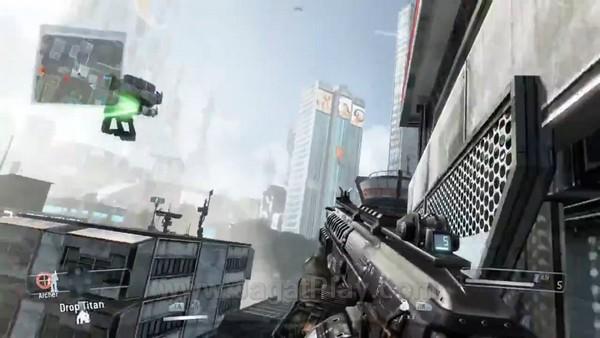 Titanfall gamescom 2013 (7)