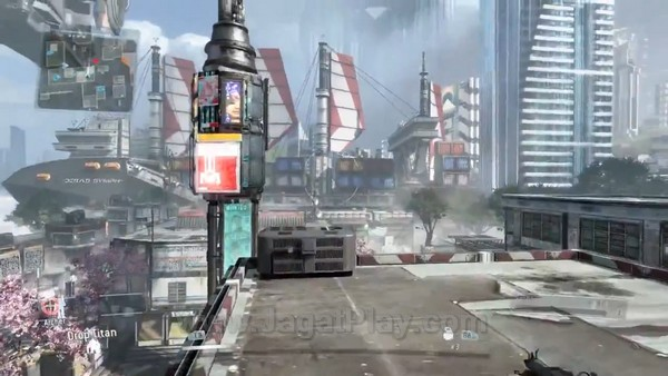 Titanfall gamescom 2013 (8)