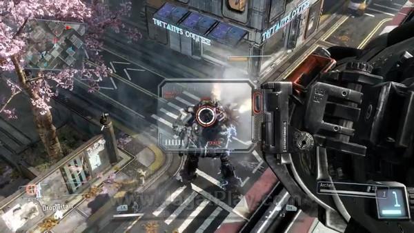 Titanfall gamescom 2013 (9)