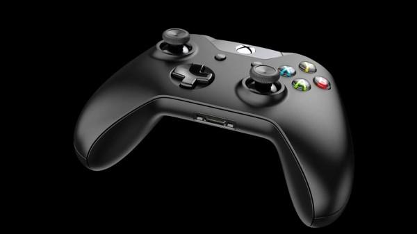 Xbox_One_Wireless_Controller