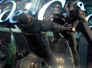 batman arkham origins batcave4
