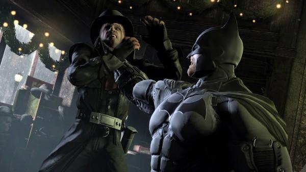 batman arkham origins batcave5