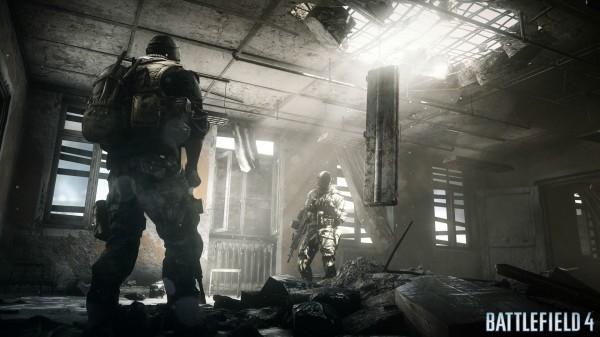 Terlepas dari tren di industri game, Battlefield dipastikan tidak akan diposisikan sebagai franchise tahunan ala Call of Duty dan Assassin's Creed. Alasannya? Karena DICE sendiri merasa tidak mampu merilis satu game setiap tahun.