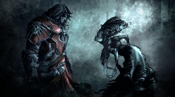 Berbeda dengan versi Xbox 360 dan Playstation 3, Mercury Steam meyakinkan bahwa Castlevania: LoS 2 akan lebih terasa