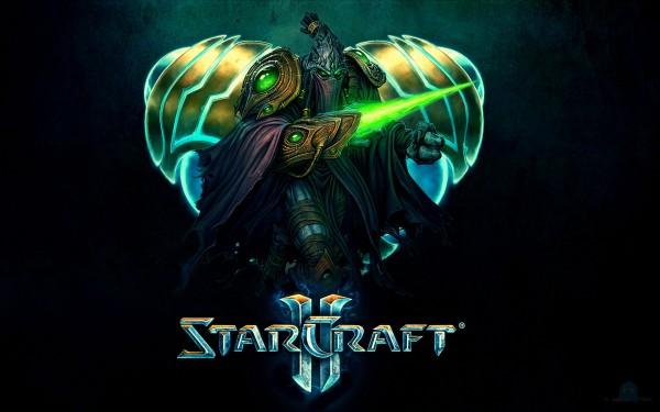 khala starcraft 2