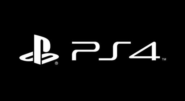 ps 4 logo