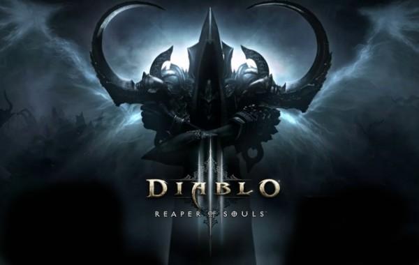 Diablo 3 akhirnya mendapatkan expansion pack pertamanya - Reaper of Souls. Mathael  - seorang malaikat penuh dosa akan menjadi tokoh antagonis utama.