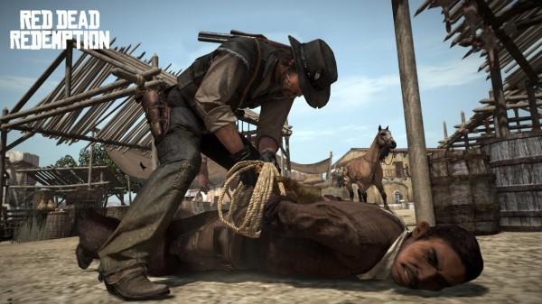 Rockstar dipastikan akan mengumumkan sebuah game baru dalam waktu dekat ini.