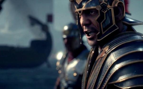 Tidak tanggung-tanggung, Crytek merilis dua trailer sekaligus untuk proyek next-gen eksklusif Xbox One mereka - Ryse: Son of Rome. Trailer pertama berkisar pada latar belakang cerita yang akan diambil, sementara trailer kedua berfokus pada sosok misterius bernama Damocles.