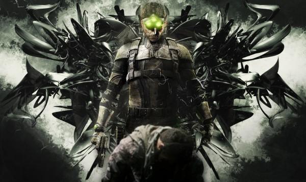 Ubisoft siap untuk memperkenalkan game next-gen terbaru yang belum pernah ungkap sebelumnya, di Gamescom 2013.
