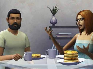 the sims 41