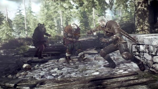 the witcher 3 wild hunt gamescom 20132