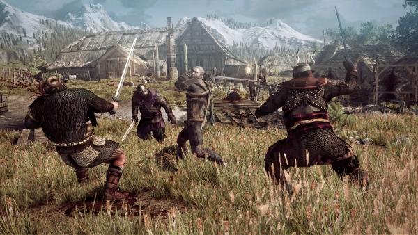 Tengah berusaha mengoptimalkan game mereka sebaik mungkin, CD Projekt berambisi menghadirkan resolusi dan framerate terbaik yang bisa mereka hasilkan untuk PS 4 dan Xbox One. Walaupun di sisi lain, mereka juga pesimis akan bisa menyentuh 1080p.