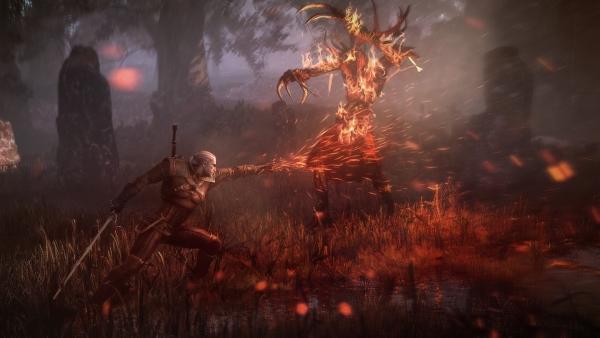 the witcher 3 wild hunt gamescom 20137