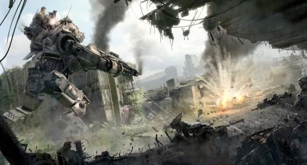 Menyangkal tudingan bahwa mereka menganakemaskan Microsoft, Peter Moore menegaskan bahwa EA juga bekerja sama erat dengan Sony dan Playstation 4.