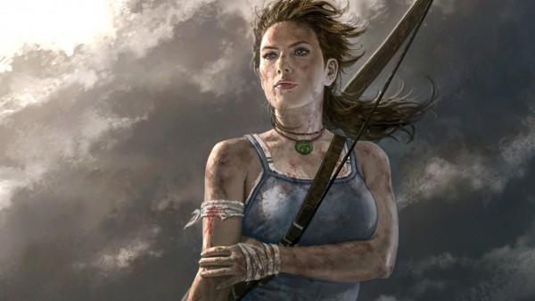 Phil Rogers - petinggi Square Enix Amerika dan Eropa akhirnya mengkonfirmasikan eksistensi seri sekuel untuk Tomb Raider. Seri ini akan dikembangkan untuk platform next-gen dan PC.