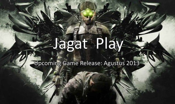 upcoming-game-release-2013