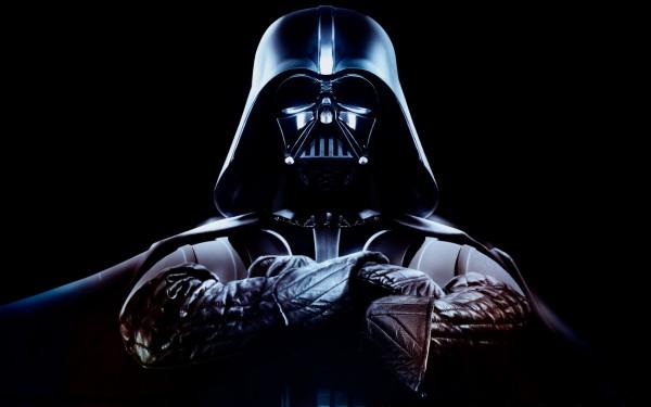 Jorgensen menyatakan bahwa seri terbaru Star Wars: Battlefront yang direncanakan untuk platform next-gen kemungkinan besar akan meluncur tahun 2015 mendatang, bersamaan dengan rilis Episode VII.