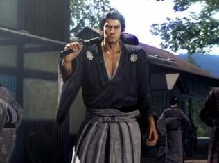 yakuza ishin13