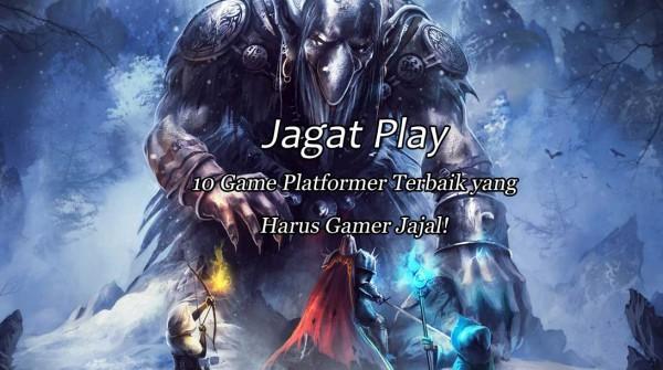 10-game-platformer-featured