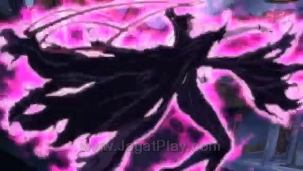 Bayonetta Bloody Fate (11)