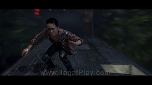 Beyond - Two Souls Demo (33)