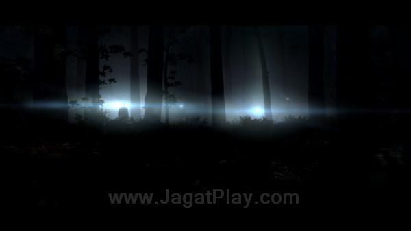Beyond - Two Souls Demo (49)