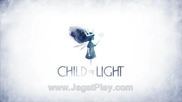Child of Light (16)