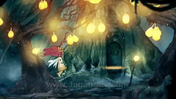 Child of Light (7)