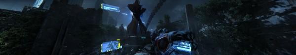 Crysis 3 AMD Eyefinity - Jagat Play (49)
