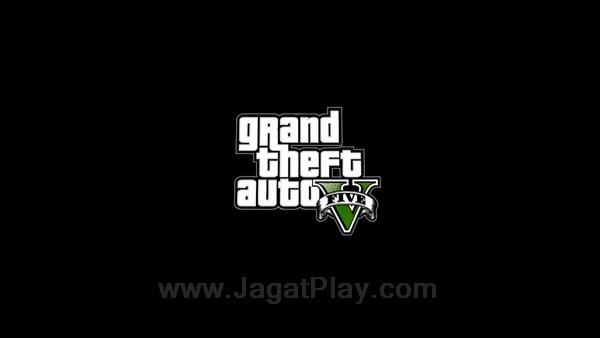GTA V (7)